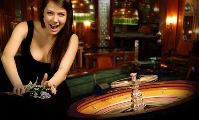 Клуб вулкан казино онлайн отзывы яндекс деньги
