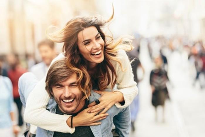 11 правил от пар, которые прожили всю жизнь душа в душу