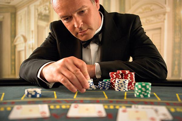 vozmono-li-obigrat-chempion-kazino