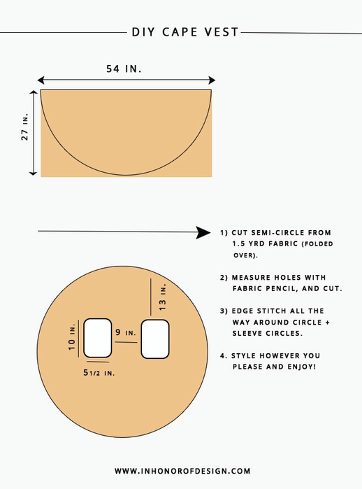 e6_6V5fHEv0 (518x700, 98Kb)