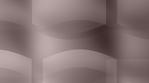Превью фон (700x388, 175Kb)