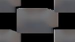 Превью элемент2 (700x388, 373Kb)