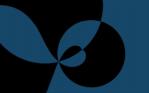 Превью элемент1 (700x437, 127Kb)