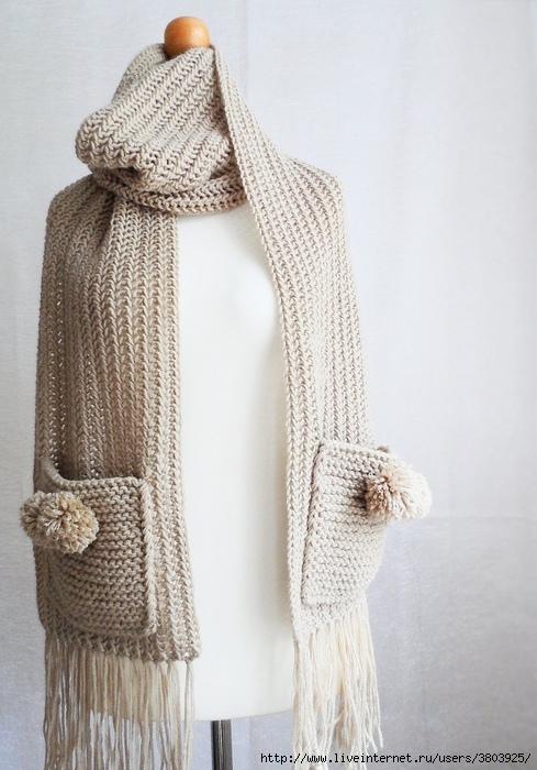 knitly.com_20131126202452-960x1374 (489x700, 223Kb)