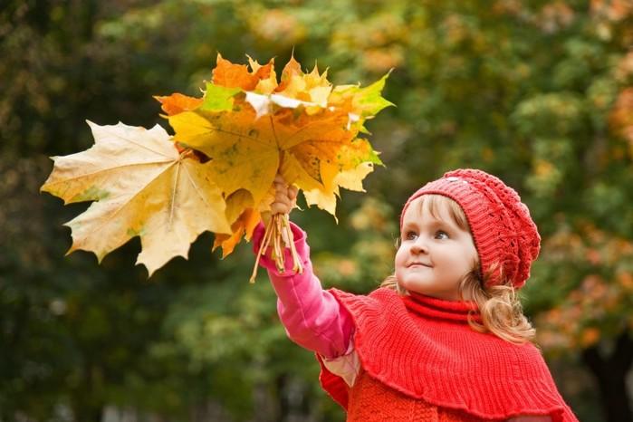"""alt=""""Осенний букет, он особого цвета...""""/2835299__3_ (700x466, 78Kb)"""