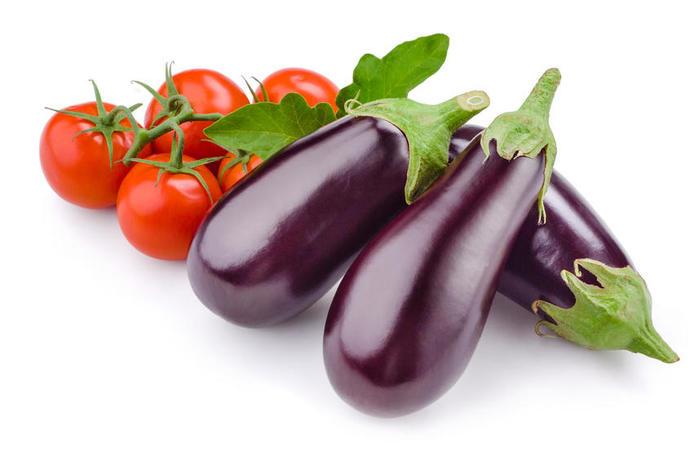eggplantandtomatoes (700x457, 36Kb)