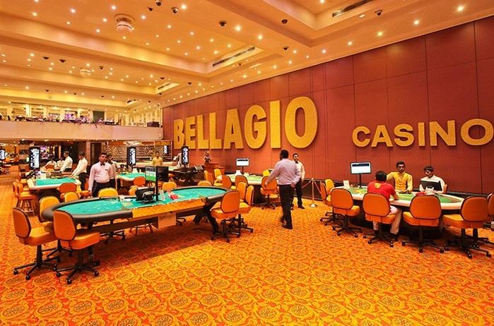 kazino-v-shrilanke