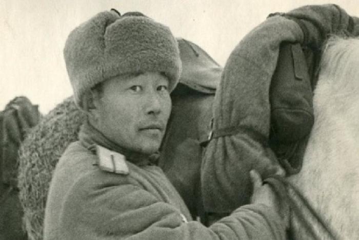 У каких народов было больше всего Героев Советского Союза во время войны