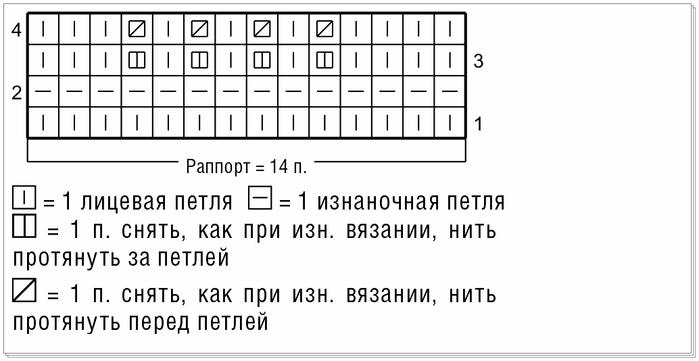 2 (700x361, 93Kb)