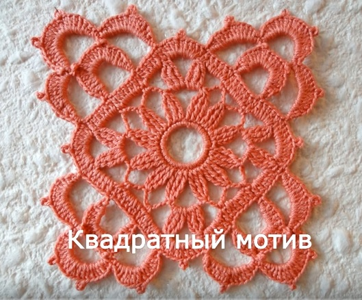 4897960_Bezimyannii1 (529x438, 119Kb)