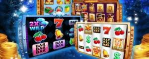 Бесплатные игровые слоты для азартных людей/2719143_igry1vulcan (300x120, 20Kb)