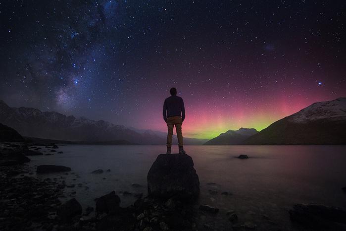 Milky_Way_New_Zealand_450633 (700x466, 123Kb)