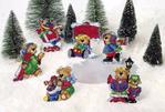 Превью Dim08661 Christmas Bears (631x429, 269Kb)