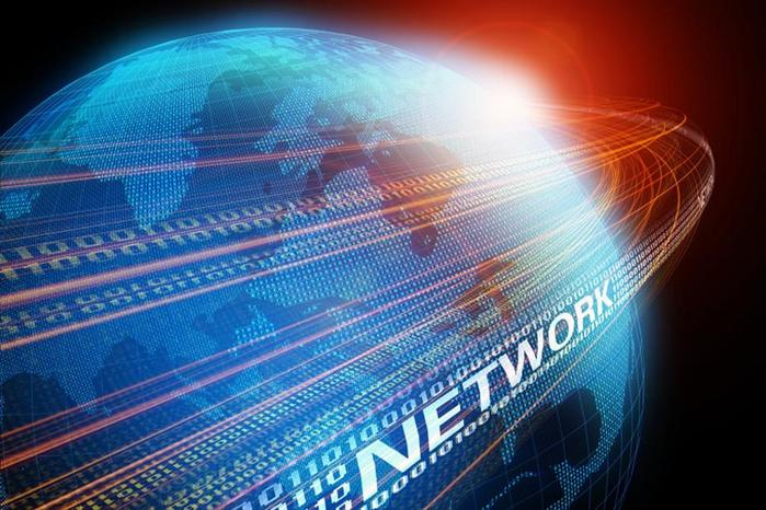 Подключение CDN хостинга: преимущества и особенности