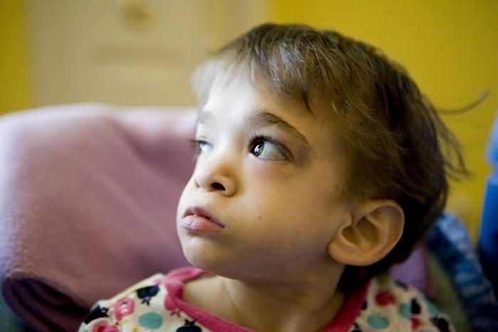 10 невероятных фактов о ДНК, которые будут интересны и взрослым, и детям