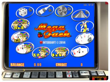 Интернет-казино как организовать бизнес-план документы