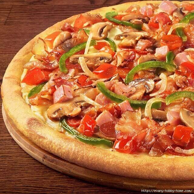 4428840_pizza_dominos (640x640, 302Kb)