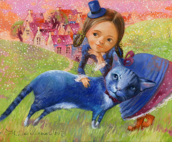 blu_cat_web_1 (700x580, 575Kb)