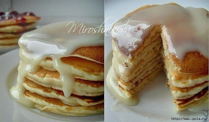 2835299_American_pancakes_Amerikanskie_blinchiki9_813x474 (700x408, 141Kb)