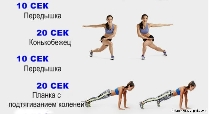 Эффективные упражнения для похудения!/2835299_ZARYaDKA_DLYa_POHYDENIYa2 (700x381, 86Kb)