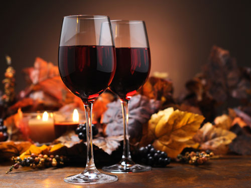 3577132_20101101thanksgivingwine500 (500x375, 41Kb)