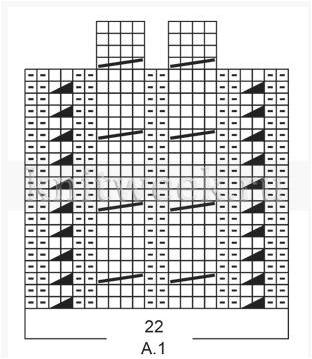 Fiksavimas.PNG5 (312x359, 81Kb)