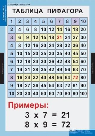4-8I-j3_Xad5w (316x450, 128Kb)