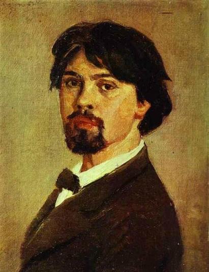 surikovselfportrait (411x534, 193Kb)