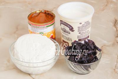 Пока выстаивается бисквит, приготовим очень вкусный сметанный крем/5177462_biskvitnyjtortschernoslivomigreckimiorehami56dac851eb660 (400x267, 33Kb)