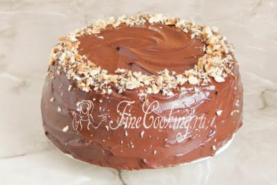 Готовый торт украшаем, как позволит фантазия/5177462_biskvitnyjtortschernoslivomigreckimiorehami56dac9658a867 (400x267, 38Kb)