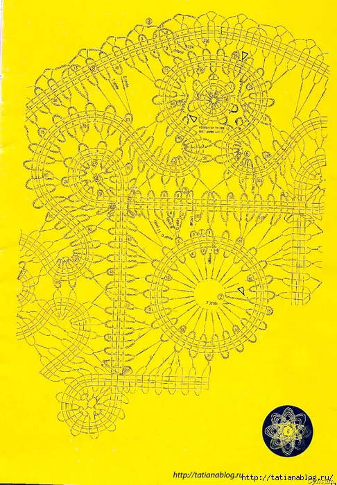 Crochet_d'art_13_1977_page_0011 copy (486x700, 370Kb)