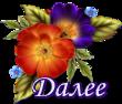 5230261_dalee3 (110x94, 19Kb)