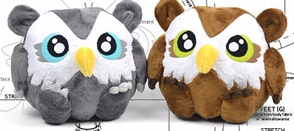 owl-bear-plush1 (420x187, 108Kb)