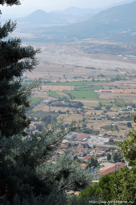 Shraddha_trаvel  Греция октябрь 2017 (188) (466x700, 333Kb)