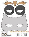 Превью маска (2) (300x384, 57Kb)