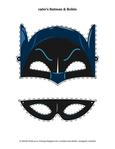 Превью маска (4) (466x604, 74Kb)