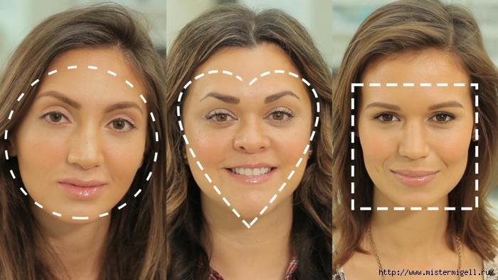 Форма лица может раскрыть перед окружающими ваш тип личности/3085196_kIjA (700x393, 135Kb)