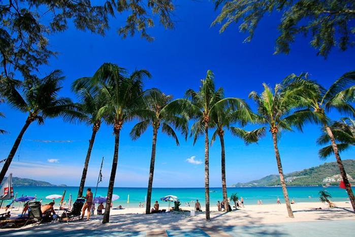 patong-beach (700x466, 65Kb)