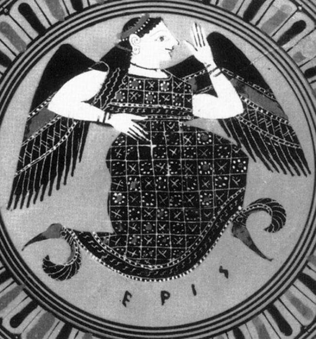 Церковь летающего макаронного монстра и другие странные религии мира