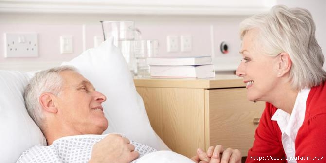 Центр реабилитации онкологических больных Эвексия/4121583_kekuatancintadapatmelumpuhkanpenyakitkanker (670x335, 79Kb)
