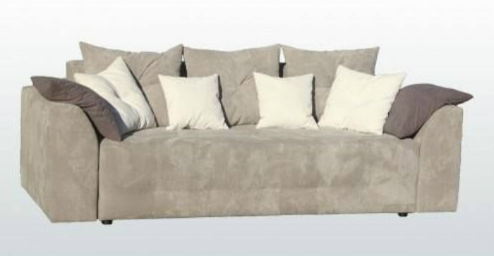 """alt=""""Купить мебель от гипермаркета 4room!""""/2835299_DIVAN (700x364, 91Kb)"""