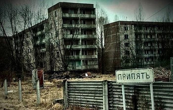 Обзор лучших фильмов про Чернобыль: список и описание