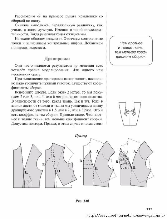 Как сделать рукава крылышки на платье 100