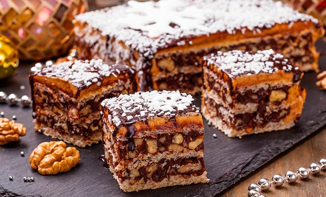 vafelnyj-tort-grilyazh (660x400, 369Kb)