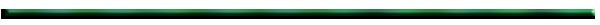 разделитель (600x25, 20Kb)