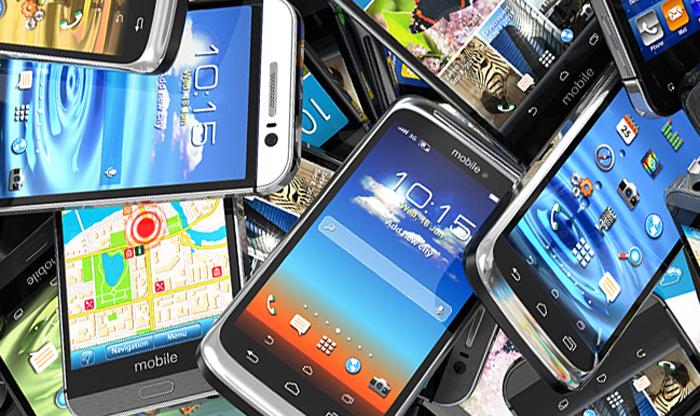 почему разряжается смартфон/4552399_pochemyrazryajaetsyasmartfon (700x416, 354Kb)