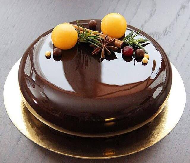 zerkalnaya-glazur-dlya-torta (640x550, 205Kb)