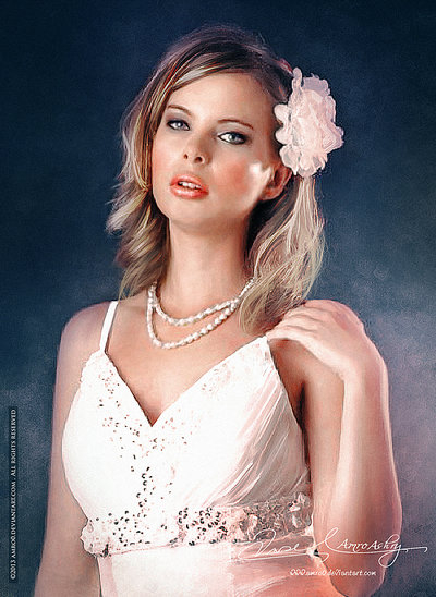 beautiful_in_white_17_by_amro0-d6zbci5 (400x548, 182Kb)