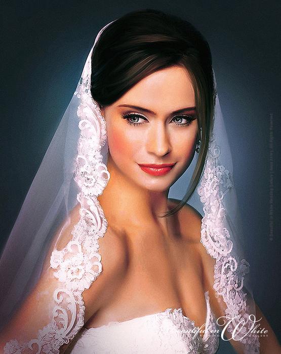 beautiful_in_white_by_amro0-d9t9zhg (555x700, 411Kb)