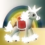 pink unicorn-1 (149x149, 49Kb)